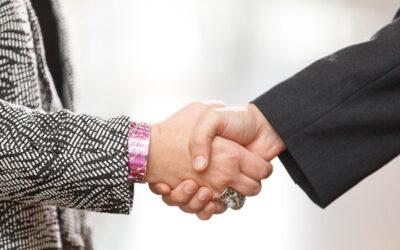 衡量客戶滿意度的5種方法