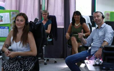 Travail hybride : vers un « nouveau pacte » collaboratif en entreprise